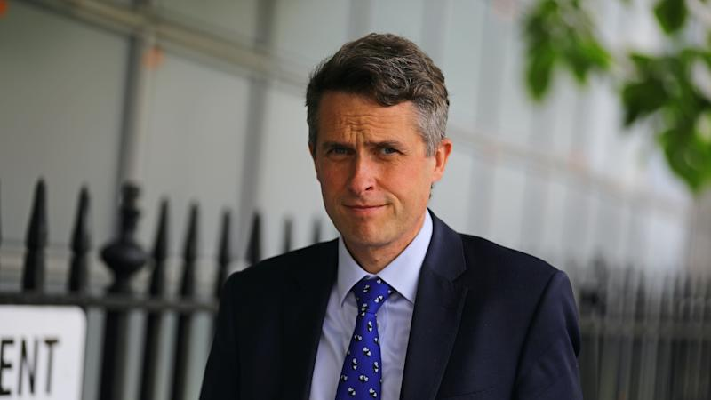 Williamson vows to end target of 50% at university to focus on skills