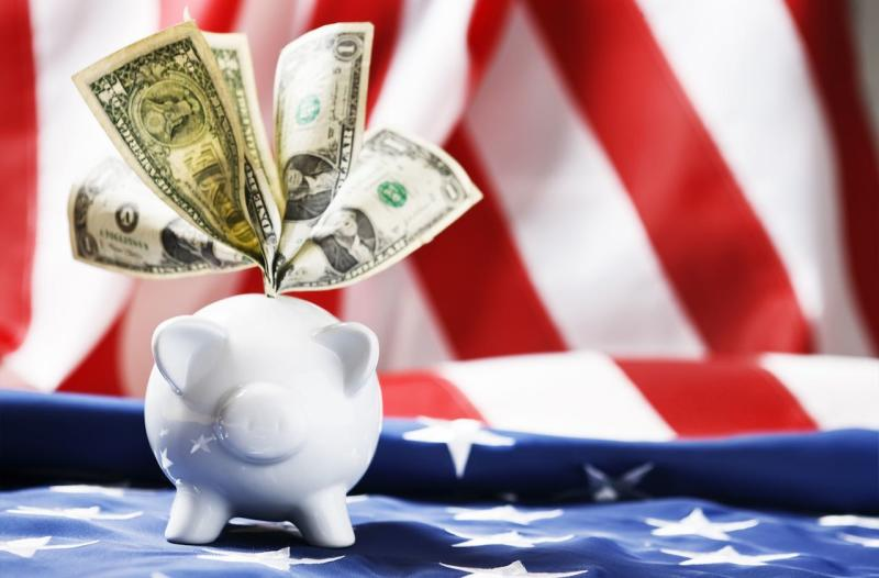 The Costly Danger of Putting Extra Money in Your IRA