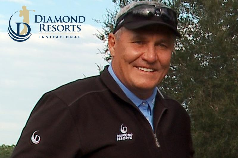 http://www.diamondresortsinvitational.com