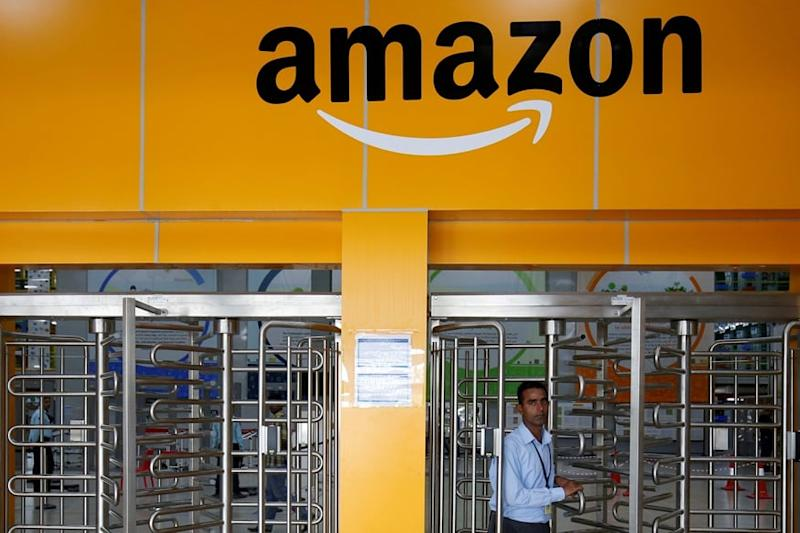 Amazon India Tells Sellers Product Listings Should Show Country of Origin by August 10