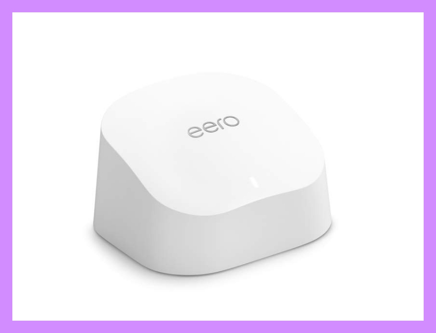 Speed up your home Wi-Fi — and save $46! (Photo: Amazon)