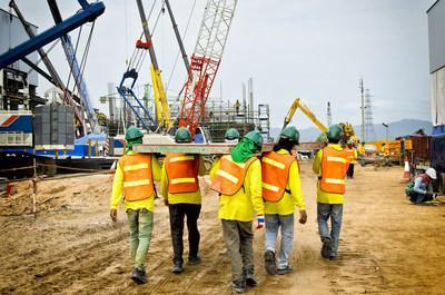 Independent contractor opposes Illinois HB3437, warning construction career opportunities for minority youth are in jeopardy.