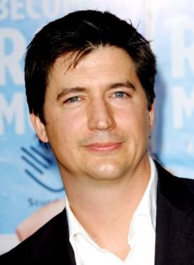 Ken Marino Inks With Paradigm For Acting
