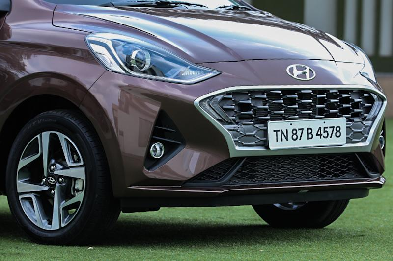 Hyundai-Aura-First-Drive-Review-5