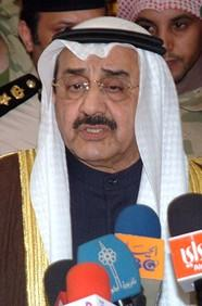 #1161 Jassim Al-Kharafi<br />Net Worth: $1.25 billion<br />Kuwait-based Jassim Al Kharafi is the eldest brother of Nasser Al Kharafi, who died unexpectedly of a heart attack while on a visit to Cairo two years ago. Jassim, Nasser and six other siblings inherited the Kharafi Group from their father Mohammed. The group is one of the Middle East's biggest holding companies.