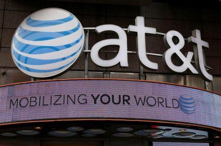 Court dismisses data speed reduction suit against AT&T