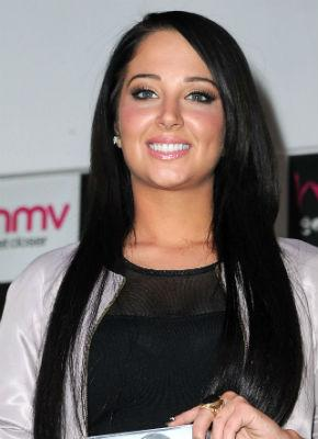Tulisa: I Haven't Spoken To X Factor Boss Simon Cowell In A Year