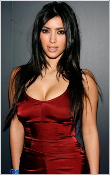 If the buzz is to beleived American reality star Kim Kardashian is likely to be part of Big Boss season 6.