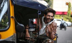 Kartik Aaryan Is The True Inspiration Parameter And This Humans Of Bombay Post Proves It Right!