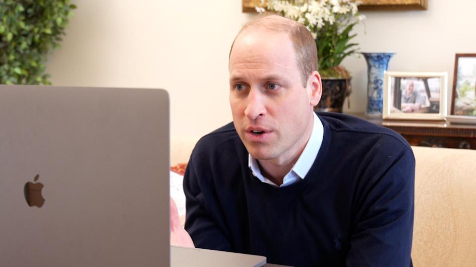 "<p><a href=""https://people.com/tag/prince-william/"" rel=""nofollow noopener"" target=""_blank"" data-ylk=""slk:Prince William"" class=""link rapid-noclick-resp"">Prince William</a> has a big idea that will govern much of his public work for the next decade: To find and champion ways to tackle threats to the natural world.</p> <p>The royal's <a href=""https://earthshotprize.org/"" rel=""nofollow noopener"" target=""_blank"" data-ylk=""slk:Earthshot Prize"" class=""link rapid-noclick-resp"">Earthshot Prize</a>, <a href=""https://people.com/royals/prince-william-unveils-ambitious-new-environmental-mission-the-earth-is-at-a-tipping-point/"" rel=""nofollow noopener"" target=""_blank"" data-ylk=""slk:unveiled"" class=""link rapid-noclick-resp"">unveiled </a>in 2020, <a href=""https://people.com/royals/inside-prince-williams-65-million-environmental-earthshot-mission-people-need-hope/"" rel=""nofollow noopener"" target=""_blank"" data-ylk=""slk:kicked off in October"" class=""link rapid-noclick-resp"">kicked off in October</a> with $65 million earmarked to reward those who are making a difference on climate change and conservation.</p> <p>William's ambitious program will see five awards of $1.3 million given each year, promoting at least 50 solutions to the world's greatest environmental issues before 2030.</p>"