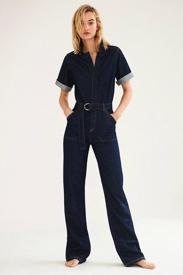 0180de84fc 15 Jumpsuits That Make Getting Dressed a No-Brainer