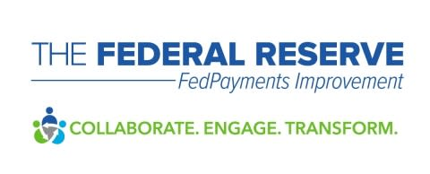 Federal Reserve System White Paper Examines Mitigation of Synthetic Identity Payments Fraud