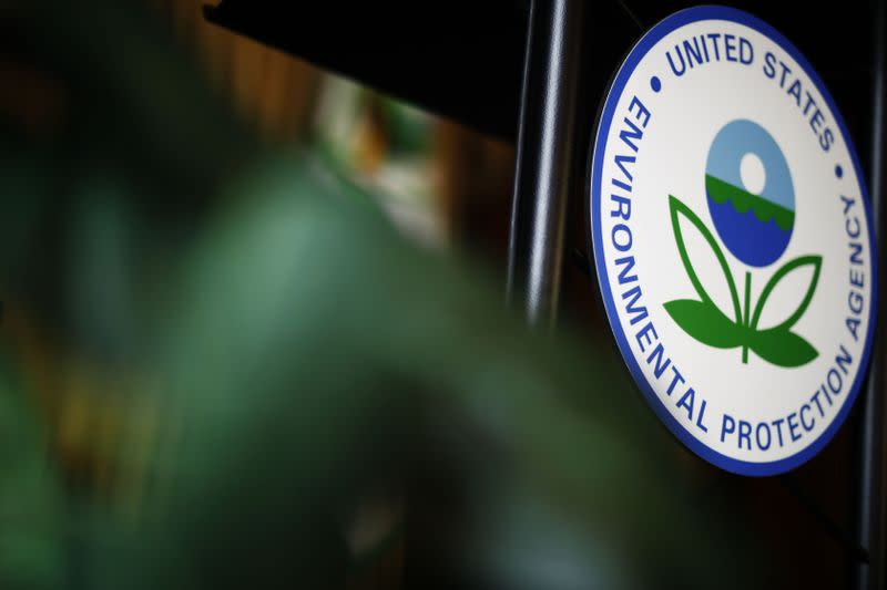 Trump administration permits use of weed killer blocked by court