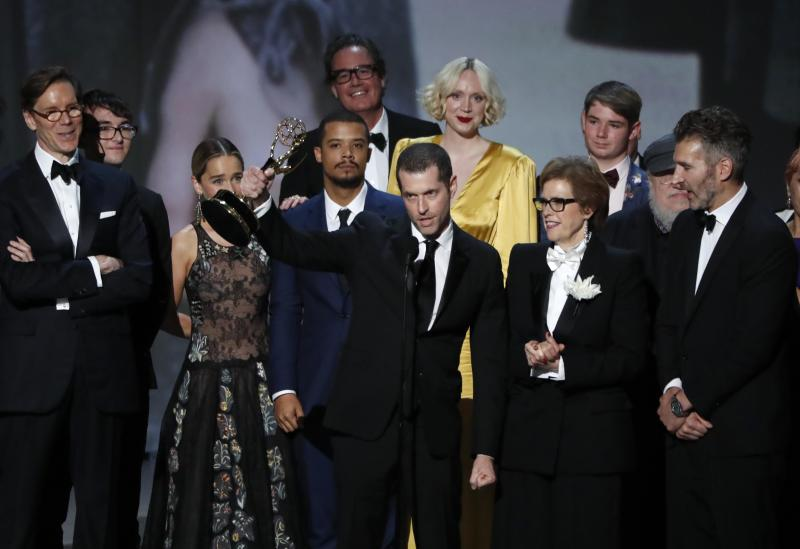 emmys mrs maisel versace barry and game of