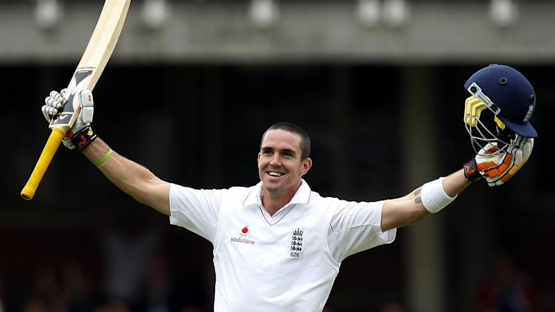 On this Day in 2008 – Dual England captaincy role for Kevin Pietersen