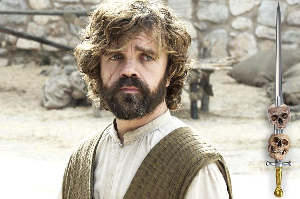 <p>As the sole member of <i>Game of Thrones</i>' giant ensemble to win an Emmy, there's no way that Peter Dinklage is going anywhere anytime soon. Leaving aside that meta-reason, though, Tyrion has always represented the trickster figure in <i>Game of Thrones</i> mythology, and those types rarely meet an untimely end… unless, of course, they have a change of heart and sacrifice themselves to save someone else. For now, at least, that doesn't seem to be Tyrion's speed, so no matter how long the impending winter lasts, he'll likely be there when spring returns.</p><p><i>(Credit: Helen Sloa/HBO)</i></p>