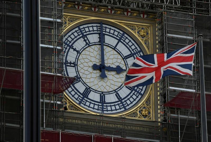 United Kingdom might not exist in a decade, half of UK citizens think - poll