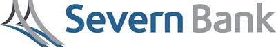 Severn Savings Bank logo (PRNewsFoto/Severn Bancorp, Inc.) (PRNewsFoto/Severn Bancorp, Inc.)