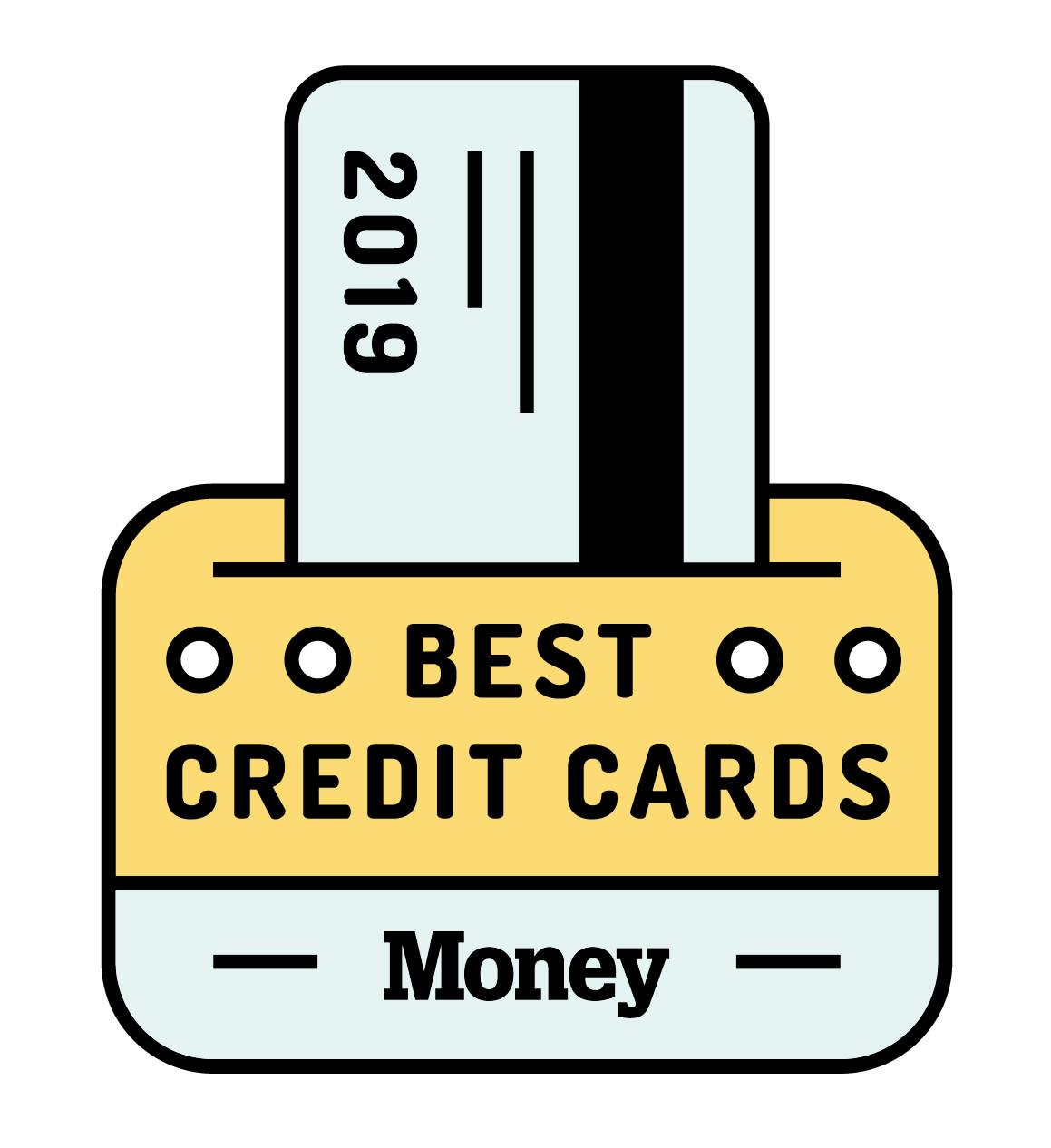 Bad Credit Credit Cards >> This Is The Best Credit Card For People Who Have Bad Credit