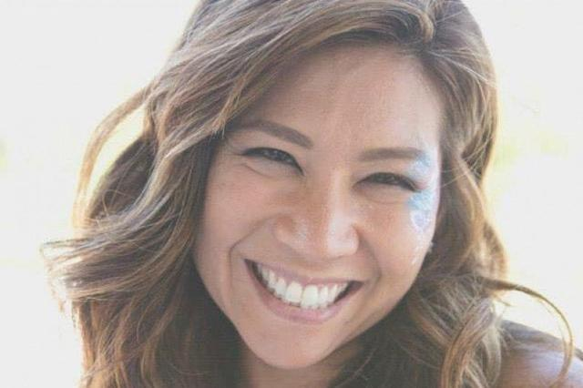 """A GoFundMe page for Nicol Kimura says """"she made you jealous of how much she loved life."""""""