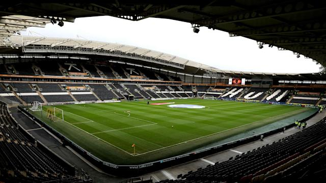 A dwindling home support has prompted Hull City to close part of their stadium, with a controversial ticketing scheme maintained for 2016-17