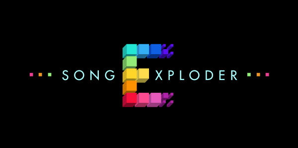 Song Exploder is a delightful treat of a podcast that delves into your favourite music, and how it came together. Photo: Radiotopia