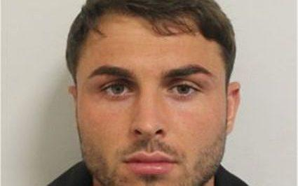 Arthur Collins, 25, of Hertfordshire has been charged in connection with an attack on a nightclub in Dalston