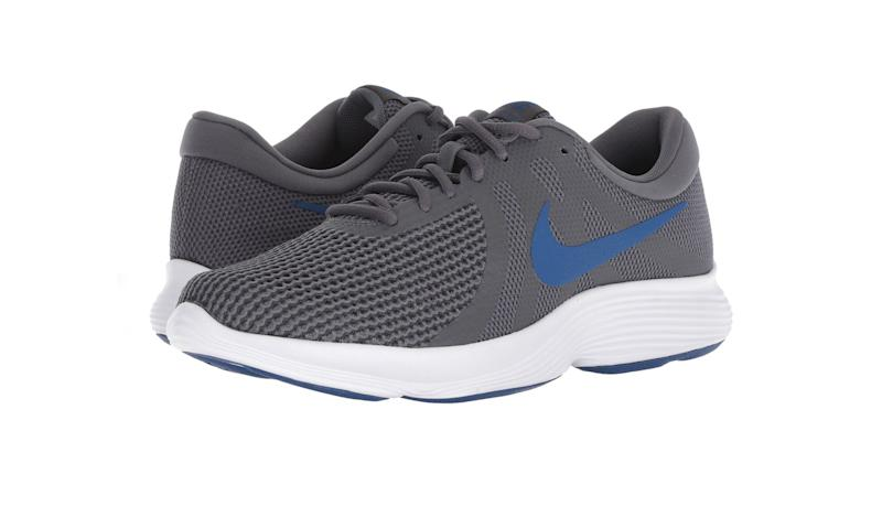 Nike Revolution 4 (Photo: Zappos)