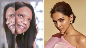 Deepika Padukone's 'Chhapaak' trailer will hit the internet this December