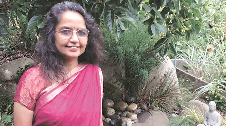 'Plan city in a way that creation of shanty towns can be avoided': Prof Amita Sinha