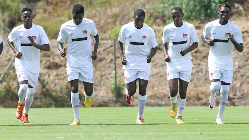 Huge test for KPL AllStars as they face Spanish side in friendly