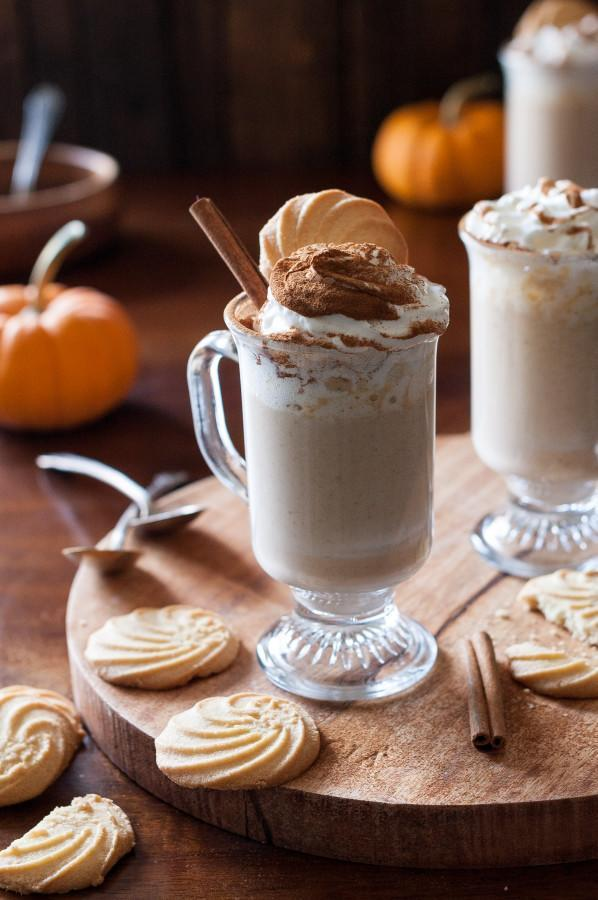 "<p><i><a href=""http://thekitchenmccabe.com/2015/11/03/pumpkin-spice-white-hot-chocolate/"" rel=""nofollow noopener"" target=""_blank"" data-ylk=""slk:[Photo: The Kitchen Mccabe]"" class=""link rapid-noclick-resp"">[Photo: The Kitchen Mccabe]</a></i></p>"