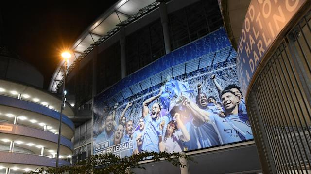 After UEFA announced a two-season ban for Manchester City, we have taken a look at how it got to this stage.