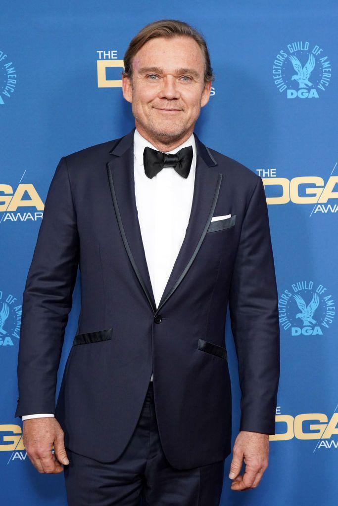 <p>After re-establishing himself as Rick Schroder, he found success playing Danny on <em>NYPD Blue</em>. In 2005, he announced that he was going back to Ricky. Schroder had several later roles in TV and film, but has been in the headlines more recently for a 2019 arrest.</p>