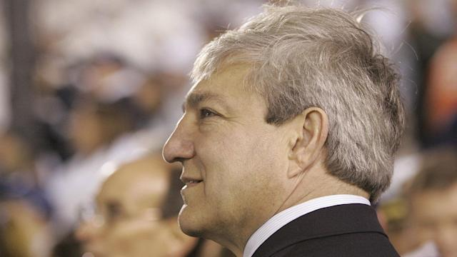 Former PSU president Graham Spanier became the latest former university official to be convicted in the aftermath of the Sandusky scandal.