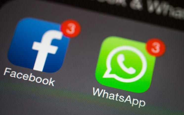 Warning over 'fake Whatsapp' Android virus which can spy on