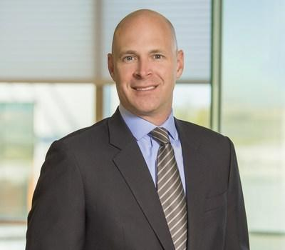 Marvell Announces Appointment of Dean Jarnac as Senior Vice President of Worldwide Sales