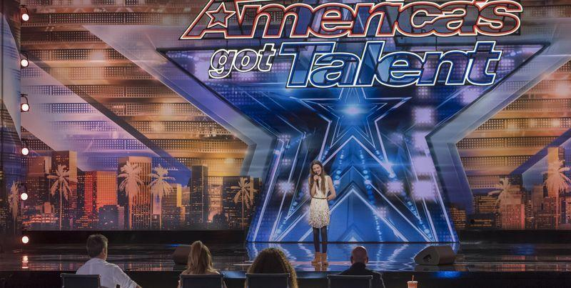 <p><em>America's Got Talent </em>is currently in season 15, proving it's one of the most popular talent competitions in the country. From acrobats to comedians to singers, some crazy acts have traipsed across the show's stage. But to compete, contestants have to put up with some intense guidelines. From 6 a.m. wake-up calls to 24/7 filming, we're breaking down the rules contestants on <em>AGT </em>have to follow. </p>