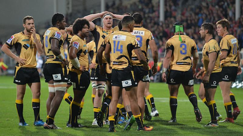 Western Force deny rumours they will be cut from Super Rugby