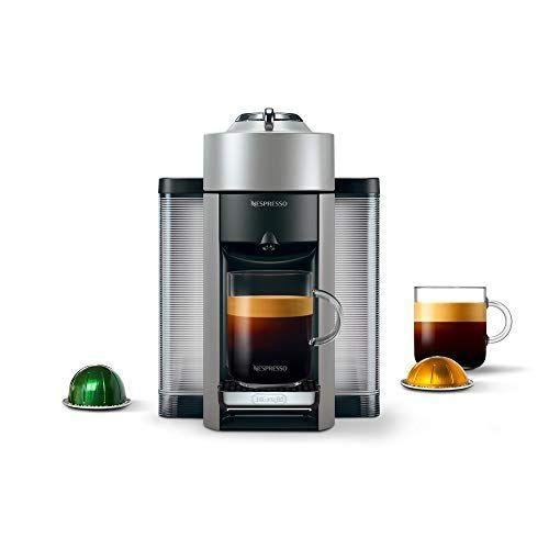 "<p><strong>Nestle Nespresso</strong></p><p>amazon.com</p><p><strong>$199.00</strong></p><p><a href=""https://www.amazon.com/dp/B072X1M76L?tag=syn-yahoo-20&ascsubtag=%5Bartid%7C2139.g.35203284%5Bsrc%7Cyahoo-us"" rel=""nofollow noopener"" target=""_blank"" data-ylk=""slk:BUY IT HERE"" class=""link rapid-noclick-resp"">BUY IT HERE</a></p><p>Something about a Nespresso just hits different. If she's into almond milk lattes (and spends way too much money at Starbucks) consider this a smart investment.</p>"