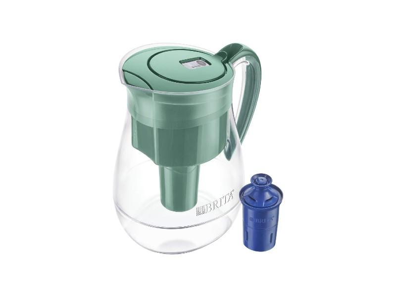 Brita 36397 Monterey, 10 cup. (Photo: Amazon)