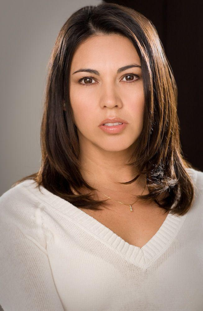 """<p>In the series, Marcella is played by Seidy López, who has appeared on the series <em>House</em>,<em> CSI</em>, and <em>Shameless</em>, and in the film<em> Training Day</em>. López was also in the Selena movie <a href=""""https://www.youtube.com/watch?v=P9qu6rqjuC8"""" rel=""""nofollow noopener"""" target=""""_blank"""" data-ylk=""""slk:in a small role"""" class=""""link rapid-noclick-resp"""">in a small role</a> as Deborah, so now she's coming back over 20 years later in a much bigger part.</p>"""