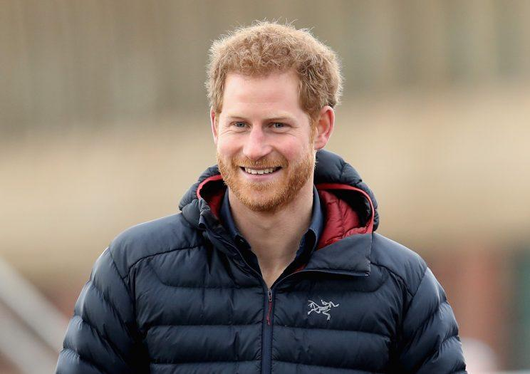 Prince Harry, 32, will be arriving in Singapore on 3 June to attend a series of events including an iftar session with young Singaporeans at Jamiyah Centre, according to a statement issued by the Kensington Palace on Thursday (18 May). Kensington Palace is the royal residence of Prince Harry. (Photo: Elle)