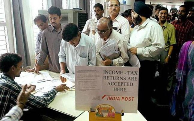 Your last-minute effort to invest in tax-saving schemes may prove futile