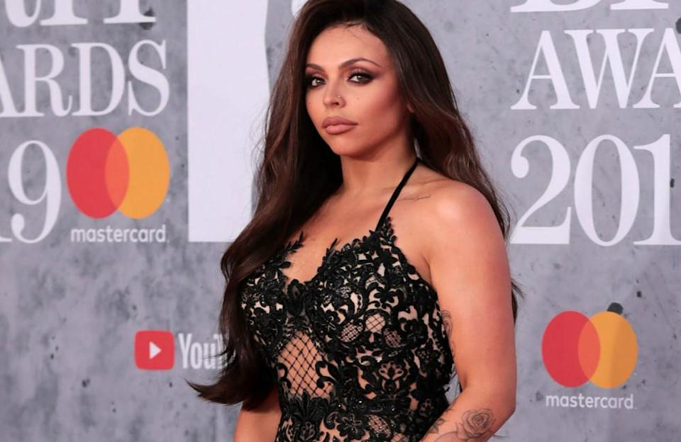 Sure enough, in December 2020, Jesy went on to follow in the footsteps of Geri Halliwell and Zayn Malik, shocking the world when she quit the band that made her. She cited her mental health as the reasons behind her departure and it has only recently been claimed by an insider that the remaining members only found out along with the rest of the world when she posted a statement on Instagram.
