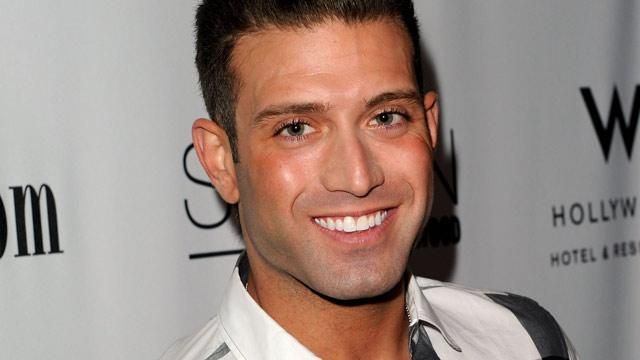 Omar Sharif Jr. Comes Out as Gay, Half-Jewish: 'Am I Welcome in Egypt?'