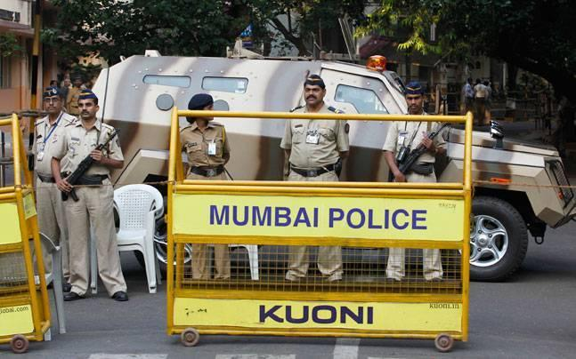 Give data of pending cases under section 156 of CrPC within two weeks: Bombay high court