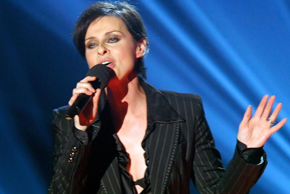 <p>One resident said she was kept awake by groups singing Lisa Stansfield hits, including All Around The World.</p>AP