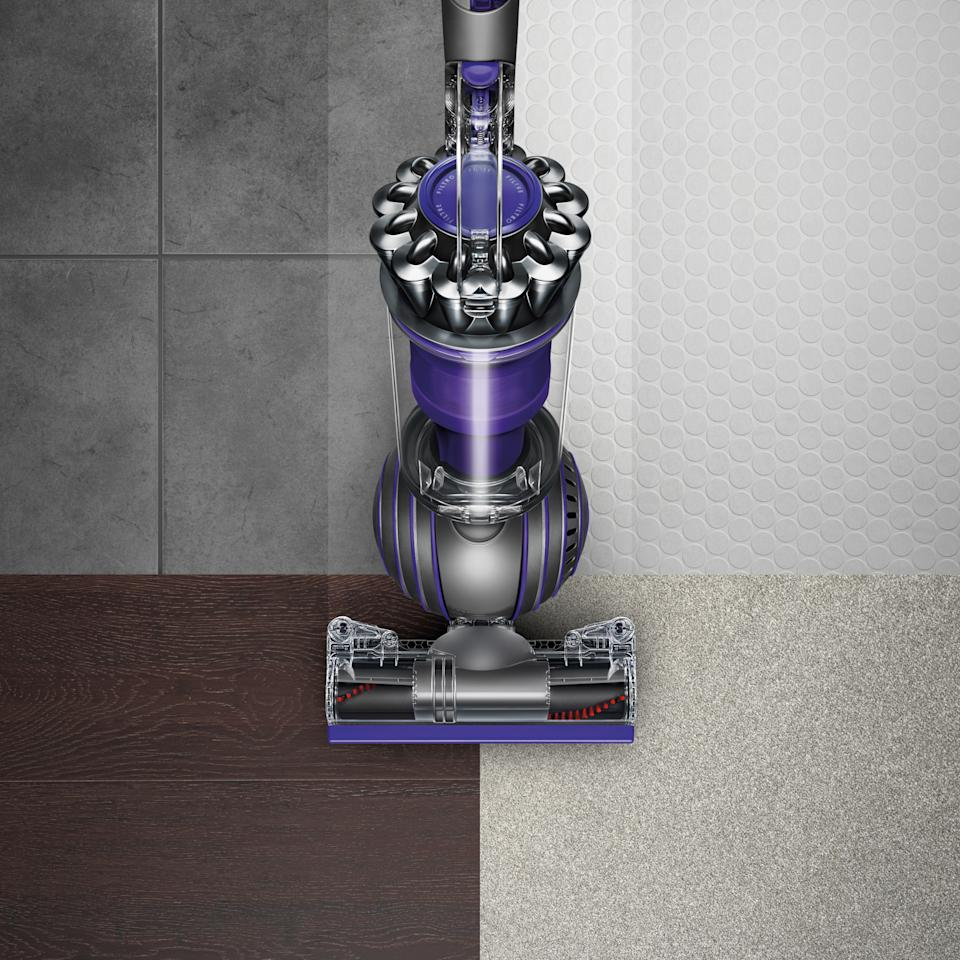 Dyson Ball Animal 2 Vacuum. (Photo: Walmart)