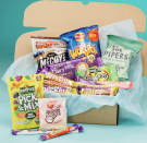 """<p>Eat like you're across the pond with British Candy Box that incudes, well, all sorts of British candy! Each month's box is hand selected by the owners to offer variety and snacks that are true to the UK.</p><p><a class=""""link rapid-noclick-resp"""" href=""""https://britishcandybox.co/"""" rel=""""nofollow noopener"""" target=""""_blank"""" data-ylk=""""slk:SUBSCRIBE"""">SUBSCRIBE</a></p>"""